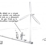 transition énergétique