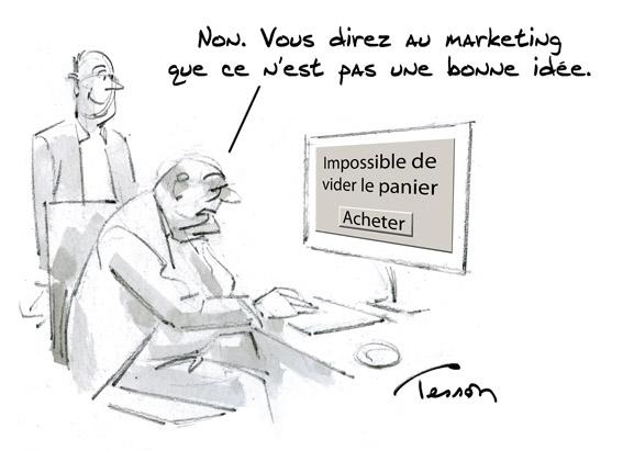 Commercial dessinateur de presse et illustrateur dessin for Achat vegetaux en ligne
