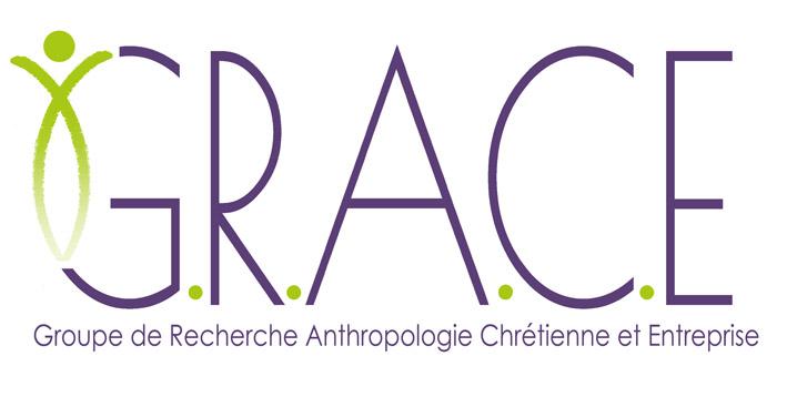 grace-gomez-logo-21