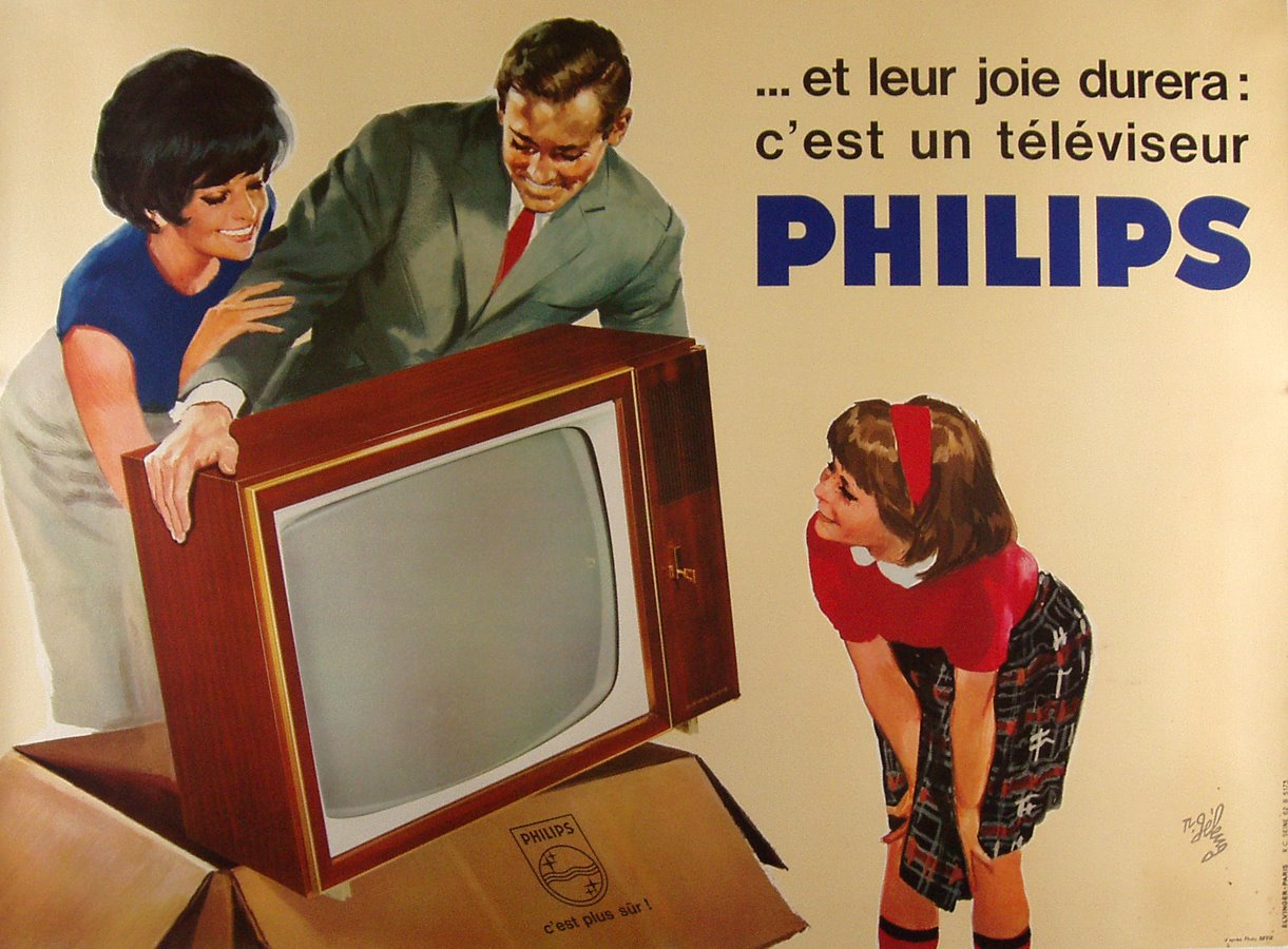 television-humour