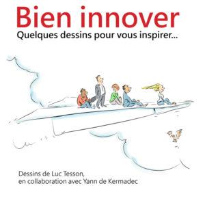 Bien innover